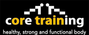 coretraining-logo